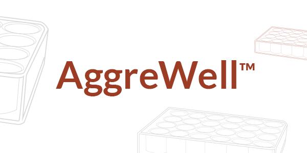 AggreWell™