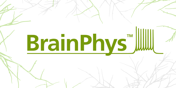 BrainPhys™