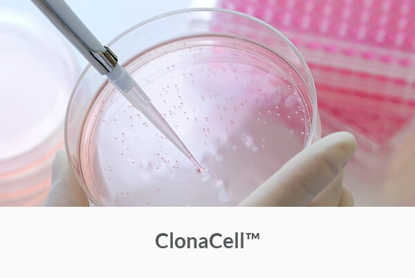 ClonaCell™