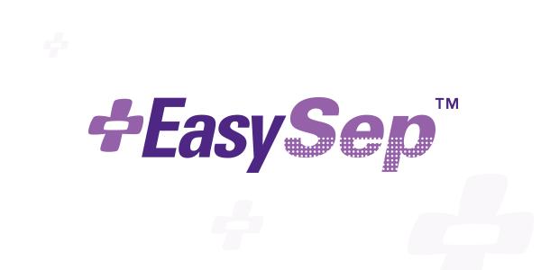 EasySep™
