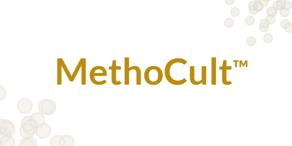 MethoCult™