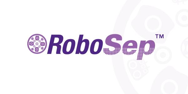 RoboSep™