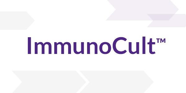ImmunoCult™