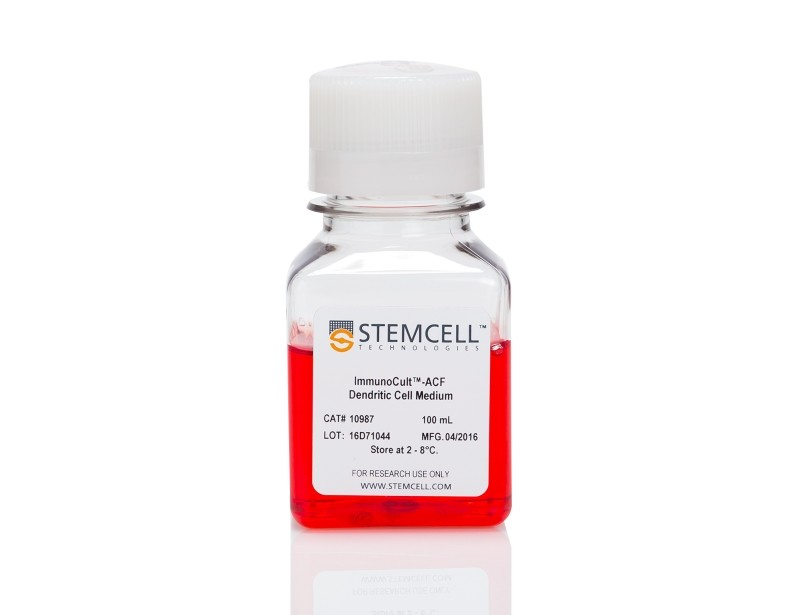 ImmunoCult™-ACF Dendritic Cell Medium