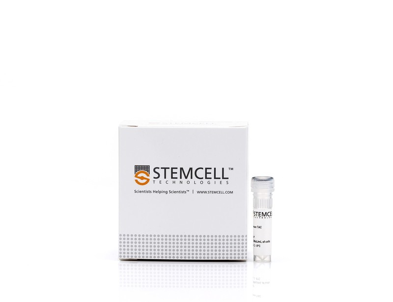 StemSep™ Anti-Human CD41 TAC