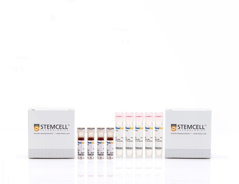 StemSep™ Human CD34 Positive Selection Cocktail