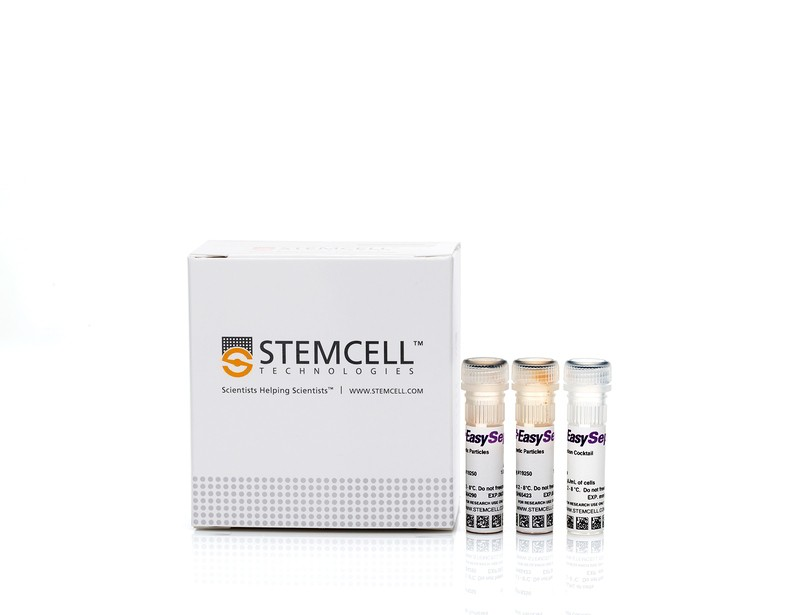 EasySep™ Human B Cell Enrichment Kit