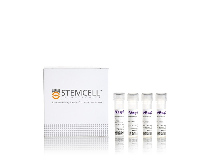 EasySep™ Non-Human Primate T Cell Isolation Kit