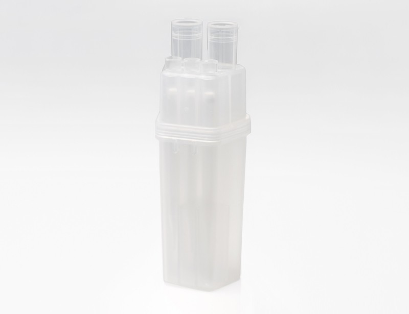 RoboSep™ Filter Tips