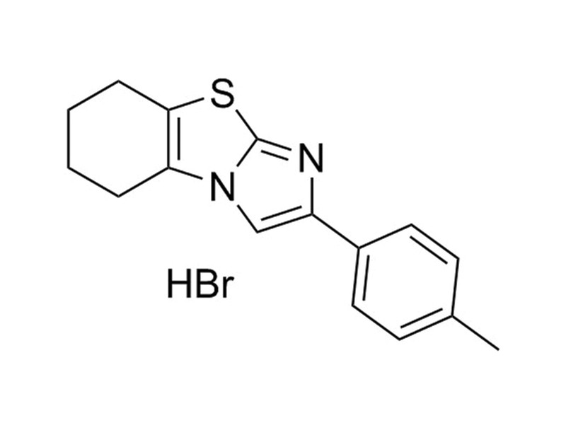 Cyclic Pifithrin-Alpha (Hydrobromide)