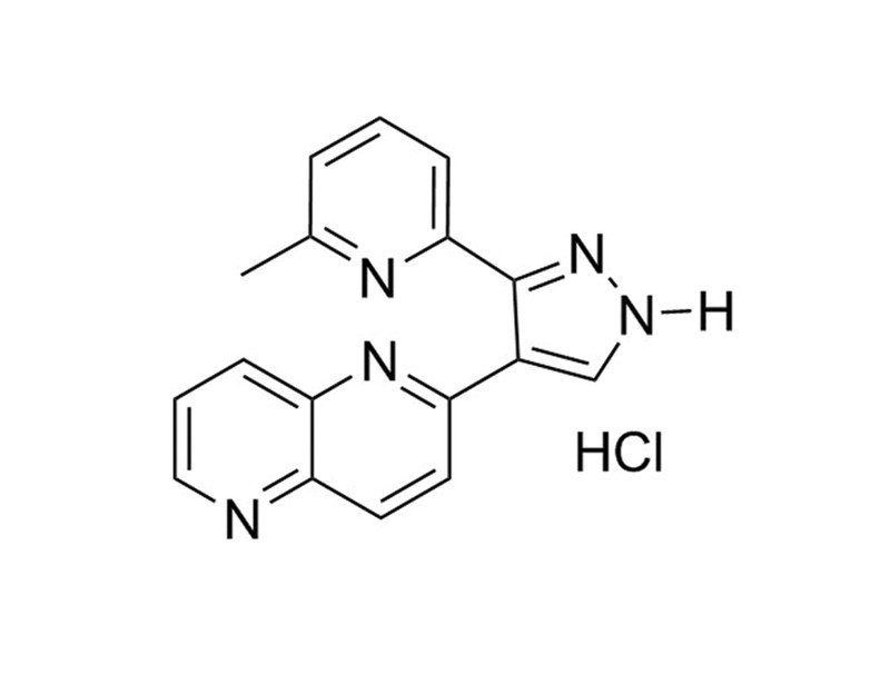 RepSox (Hydrochloride)
