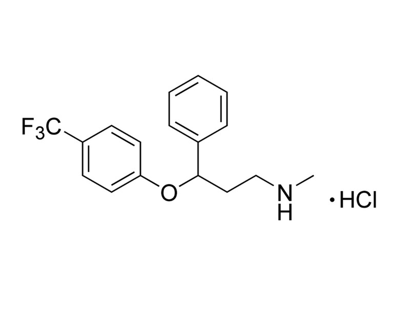 wellbutrin qt prolongation