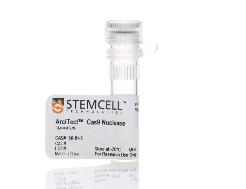 ArciTect™ Cas9 Nuclease