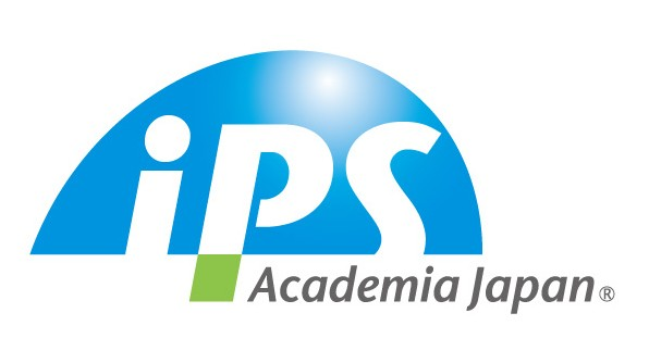 STEMCELL Technologies Inc. Obtains License from iPS Academia Japan for Induced Pluripotent Stem Cell Technologies