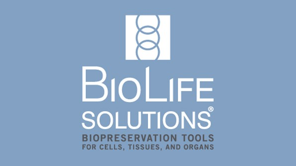 STEMCELL Technologies Will Test BioLife Solutions' evo™ Smart Shipper and Cloud Based biologistex™ Cold Chain Management App