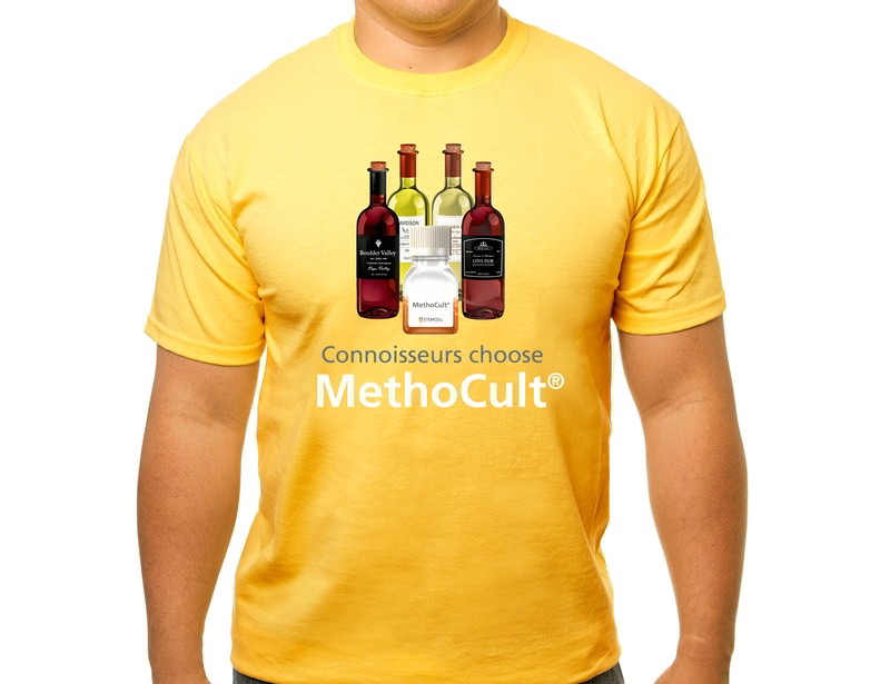 Connoisseurs choice T-shirt