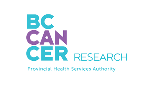 STEMCELL Scaling Reagents for BC Cancer, UBC, and BCCDC COVID-19 Research Program