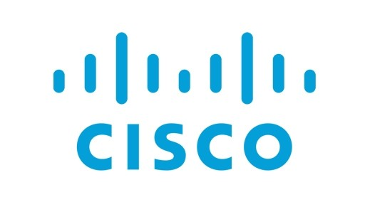 STEMCELL Remote Workers Deliver Results with Cisco Security on AWS Cloud