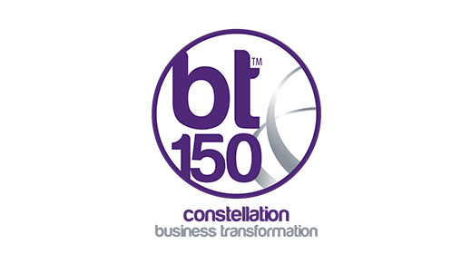 STEMCELL's Chief Innovation Officer Named to Constellation Research's BT150 List