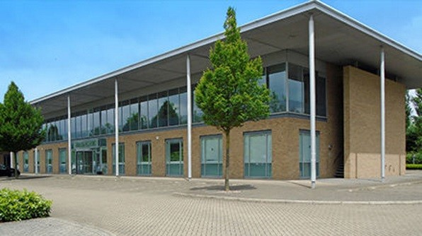 STEMCELL Technologies Opens New Office and Laboratories in Cambridge, UK