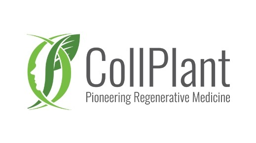 CollPlant to Supply rhCollagen to STEMCELL Technologies for Use in a Broad Range of Cell Culture Applications
