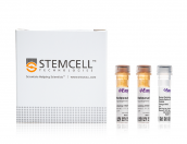 EasySep™ Human Pan-Extracellular Vesicle Positive Selection Kit