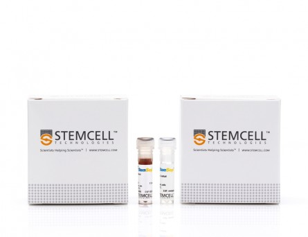StemSep™ Human CD14 Positive Selection Kit