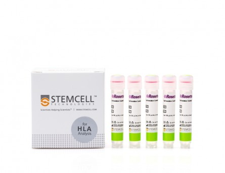 RosetteSep™ HLA B Cell Enrichment Cocktail