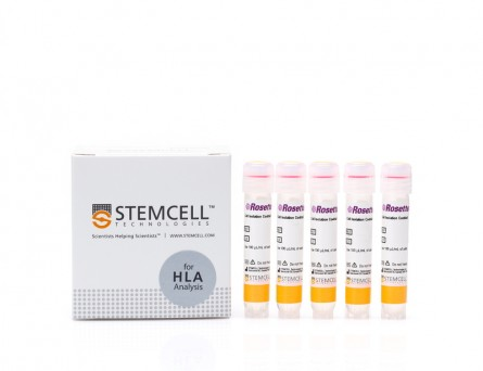 RosetteSep™ HLA Granulocyte Depletion Cocktail|15664HLA