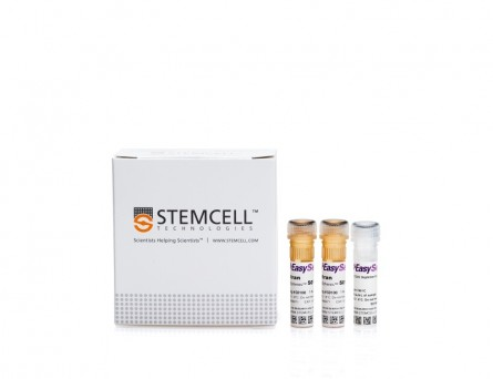 EasySep™ Human Pan-CD25 Positive Selection and Depletion Kit