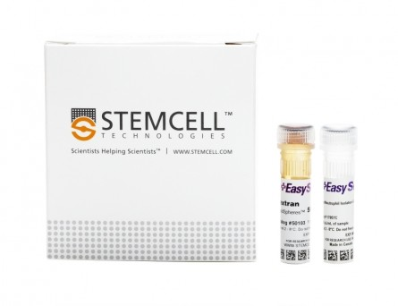 EasySep™ Human Neutrophil Isolation Kit|17957