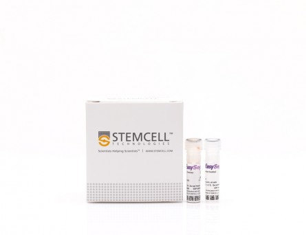 EasySep™ Human T Cell Enrichment Kit