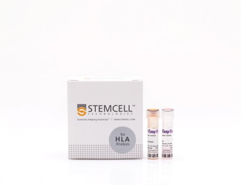 EasySep™ HLA T Cell Enrichment Kit|19051HLA