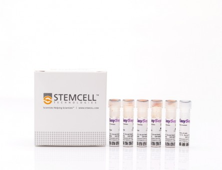 EasySep™ Human Naïve B Cell Enrichment Kit