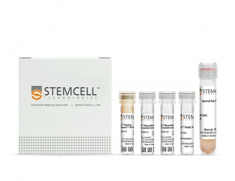 EasySep™ Mouse Monocyte Isolation Kit