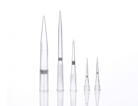Corning® Filtered Pipette Tips