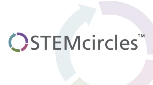 STEMCELL Technologies is Proud to Announce STEMcircles™, a Virus-Free Technology for Reprogramming Cells