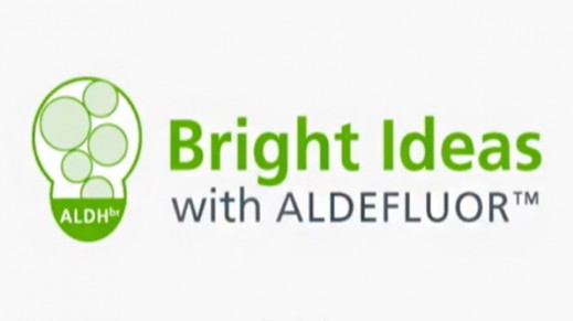 Bright Ideas Podcast: ALDH in Breast Cancer Treatment Response