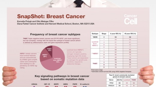 SnapShot: Breast Cancer