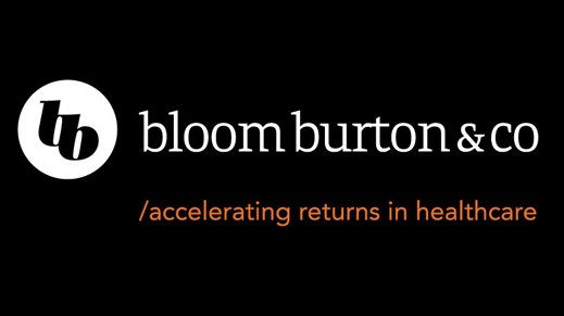Three Finalists Announced for the Inaugural Bloom Burton Award