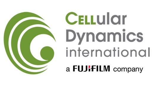 Cellular Dynamics International Signs Distribution Deal with STEMCELL Technologies