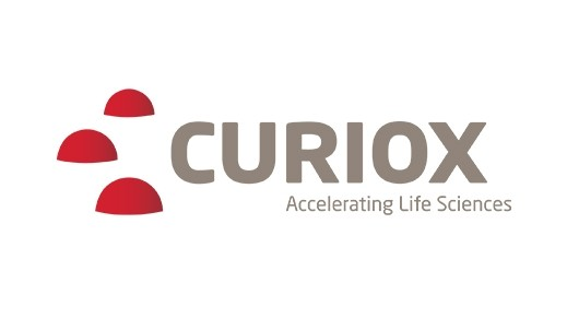 Curiox Biosystems and STEMCELL Technologies Announce Method to Safely Prepare COVID-19 Blood Samples for Vaccine Research