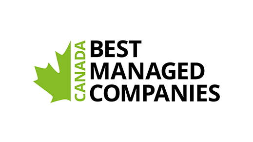 STEMCELL Technologies Wins Deloitte Best Managed Companies Award
