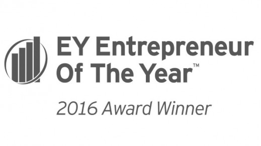 Dr. Allen Eaves of STEMCELL Technologies Inc. named EY Entrepreneur Of The Year™ Pacific 2016