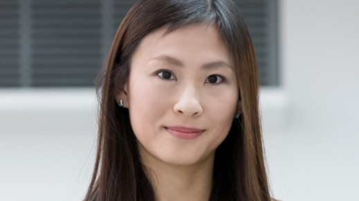 Engineering Intestinal Grafts Featuring Dr. Vivian Li