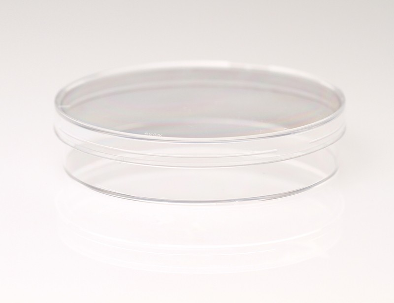 100 Mm Petri Dishes Stemcell Technologies