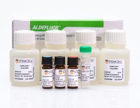 ALDEFLUOR™ Kit