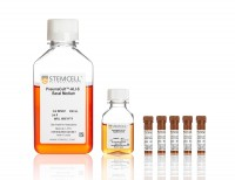 PneumaCult™-ALI-S Medium