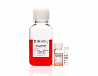 MyoCult™ Differentiation Kit (Human)