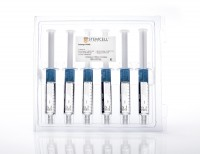 CryoStor® CS10 Syringe Bundle